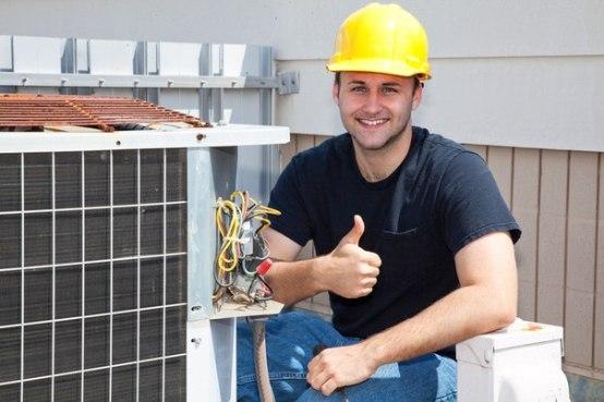 Должностная Инструкция Электромонтера 5 Разряда По Ремонту И Обслуживанию - фото 11