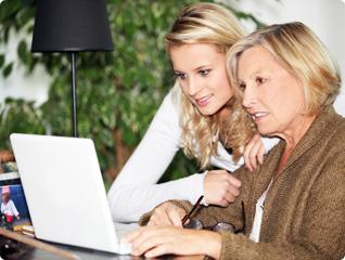 Онлайн обучение программе начинающих для excel